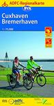 ADFC_Cuxhaven_Bremerhaven