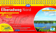 BVA_Elberadweg_Nord_neu_web