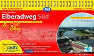 BVA_Elberadweg_Sued_neu_web