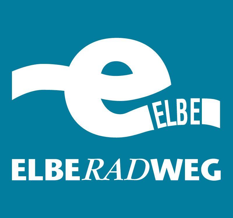 Radurlaub in Deutschland und Tschechien - Vielseitiger Elberadweg