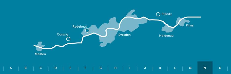 Abschnitt Karte Dev
