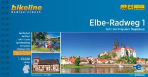 bikeline-elbe-radweg1_Korr