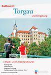 torgau