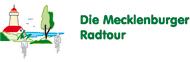 Mecklenburger Radtour Logo