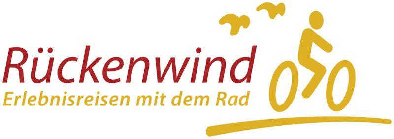 Rückenwind Logo