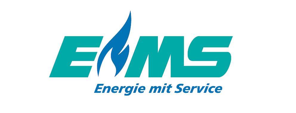 160128 Logo EMS