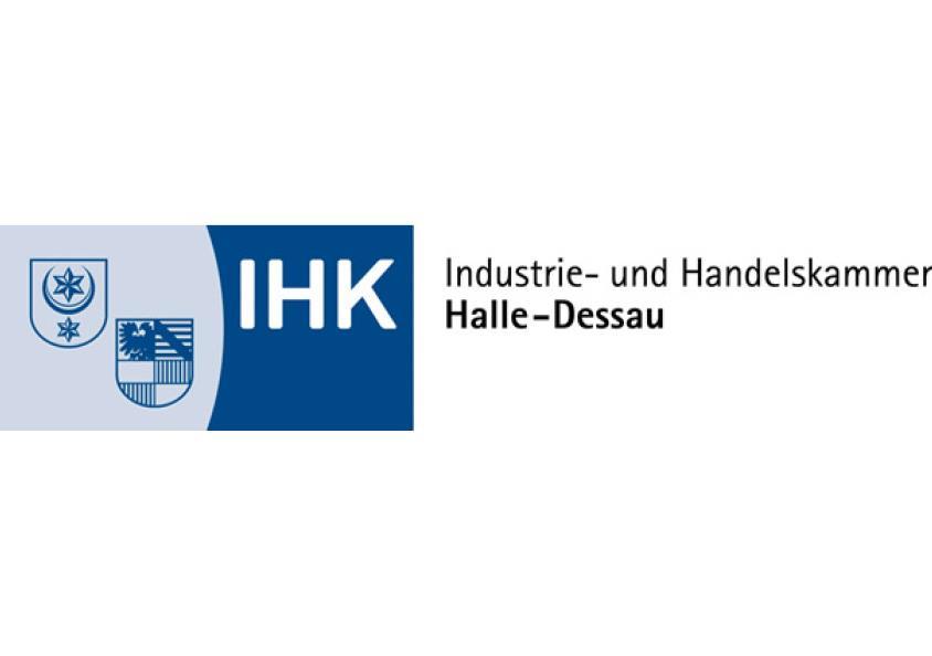 160128 Logo IHK HAL-DE
