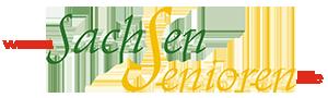 logo_sase_300