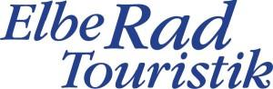 150226 Elbe Rad Touristik Logo