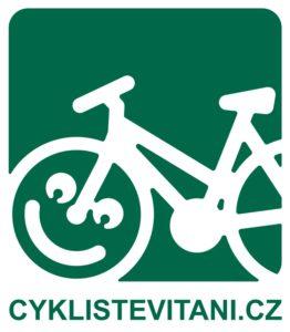 log_radfreundliche_unterkuenfte_in_tschechien_cycliste_vitani