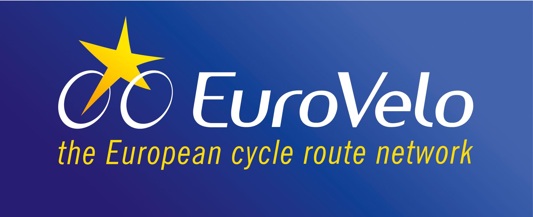 logo_eurovelo_web