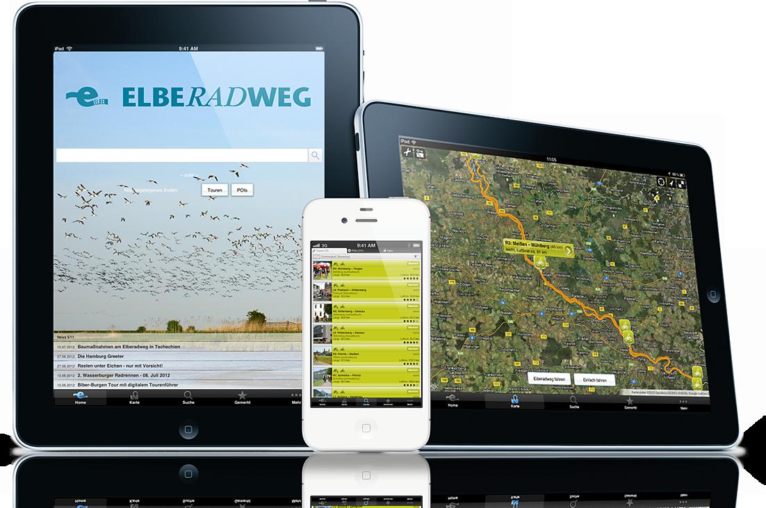 elberadweg-app1