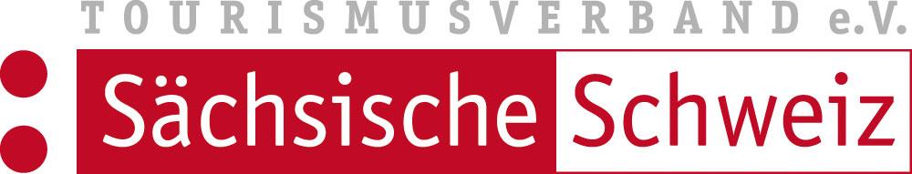 Logo_TV_Weinrot_4c_pos